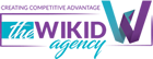 The Wikid Agency South Africa Logo